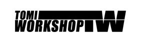 tomiworkshop